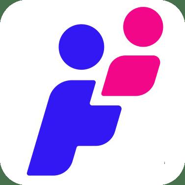 FansMine.com - Social platform for Content Creators OnlyFans, Patreon Fans