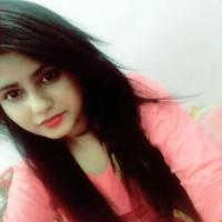 Anu Roy