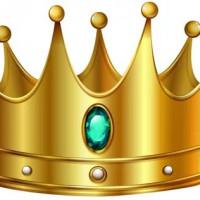 KingLeaks Premium