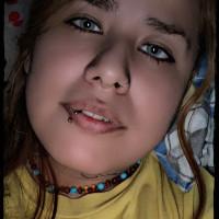 Paula Judith lizondo