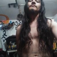 David A Aguirre