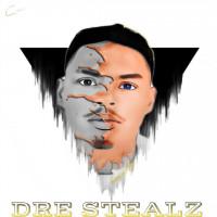 Dre Stealz